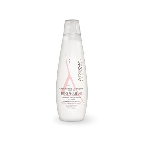 ADERMA SENSIPHASE AR GELEE MICELLAIRE 200 ML