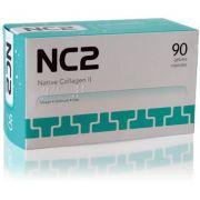 NC2 90 CAPSULES