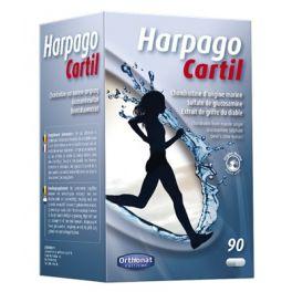 HARPAGOCARTIL 900 90 CAPSULES