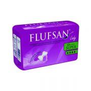 FLUFSAN LADY SUPER (12)