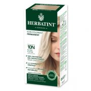 HERBATINT BLOND PLATINE 10 N