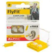 ALPINE FLYFIT BOUCHON OREILLE 1 PAIRE