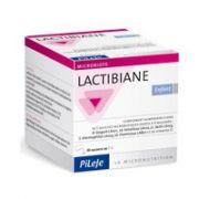 LACTIBIANE ENFANT SACHETS 10 X 1 G