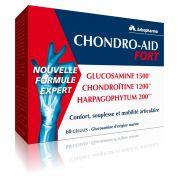 CHONDRO-AID FORT 60 CAPSULES