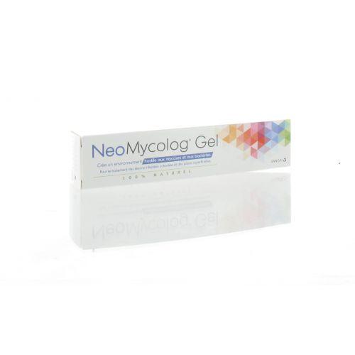 NEOMYCOLOG ONGUENT 15 G
