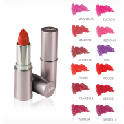BIONIKE DEFENCE COLOR ROUGE A LEVRES LIPVELVET PAPRIKA 106 3,5 ML