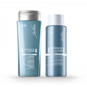 BIONIKE DEFENCE HAIR PRO SHAMPOING ULTRA DELICAT 200 ML