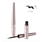 BIONIKE DEFENCE COLOR EYELINER NOIR 01 4,5 ML