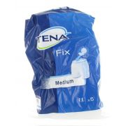 TENA FIX PREMIUM MEDIUM CULOTTE DE FIXATION (5)