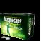 MAGNECAPS RELAX 56 COMPRIMES