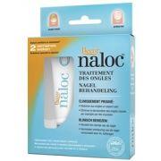NALOC 10 ML