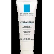 LA ROCHE POSAY HYDRANORME 40 ML