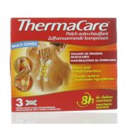 THERMACARE COMPRESSE CHAUFFANTE MULTI-ZONES (3)