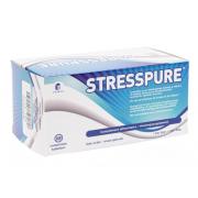 STRESS PURE 112 COMPRIMES
