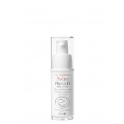 AVENE PHYSIOLIFT CONTOUR YEUX CREME 15 ML
