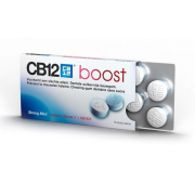 CB12 BOOST STRONG MINT CHEWING-GUM (10)