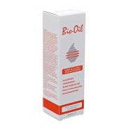 BIO OIL HUILE REGENERANTE 200 ML