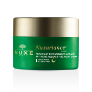 NUXE NUXURIANCE ULTRA CREME RICHE ANTI AGE REDENSIFIANTE 50 ML