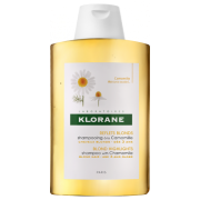 KLORANE SHAMPOING CAMOMILLE 200 ML