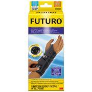 FUTURO CUSTOM DIAL ATTELLE POIGNET GAUCHE S/M