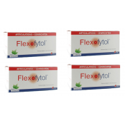 Pack Flexofytol (un an)