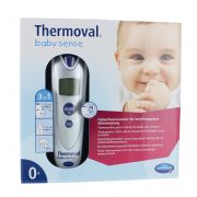 HARTMANN THERMOVAL BABY THERMOMETRE