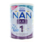 NAN AR 1 800 G