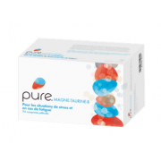 PURE MAGNE TAURINE B 90 COMPRIMES