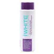 I WHITE INSTANT BAIN BOUCHE 500 ML