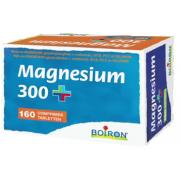 MAGNESIUM 300+ 160 COMPRIMES