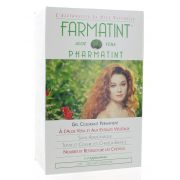 FARMATINT BLOND SUEDOIS 10C