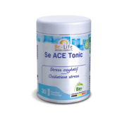 BE LIFE SE ACE TONIC 60 CAPSULES