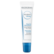 BIODERMA ATODERM BAUME REPARATEUR LEVRES GERCEES 15 ML