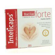 BACILAC FORTE 30 CAPSULES