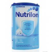 NUTRILON AR 1 POUDRE 800 G