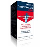 CHONDRO-AID FORT 120 CAPSULES