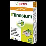 ORTIS MINESIUM 2 X 15 COMPRIMES