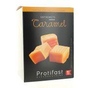 PROTIFAST ENTREMETS CARAMEL SACHETS (7)