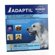 ADAPTIL KIT DE DEMARRAGE