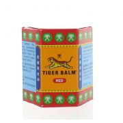 BAUME TIGRE ROUGE 30 G
