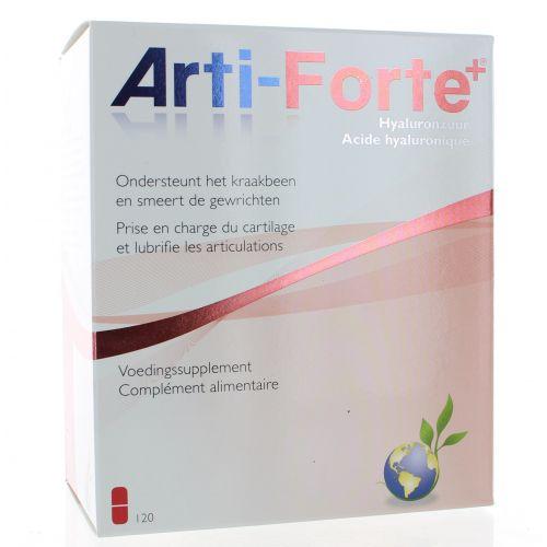 ARTI-FORTE+ 120 COMPRIMES
