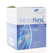 MOBIFLEX CARE 90 COMPRIMES