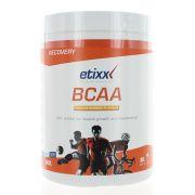 ETIXX BCAA POUDRE ORANGE MANGUE 300 G