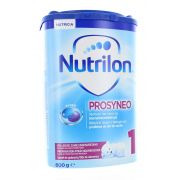 NUTRILON PROSYNEO 1 800 G