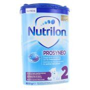 NUTRILON PROSYNEO 2 800 G