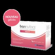 METAGENICS BARINUTRICS MULTI 60 CAPSULES