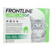 FRONTLINE COMBO LINE CAT (3)