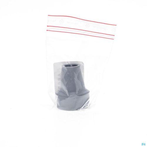 Appeg Bout Ctc Canne 19mm T2