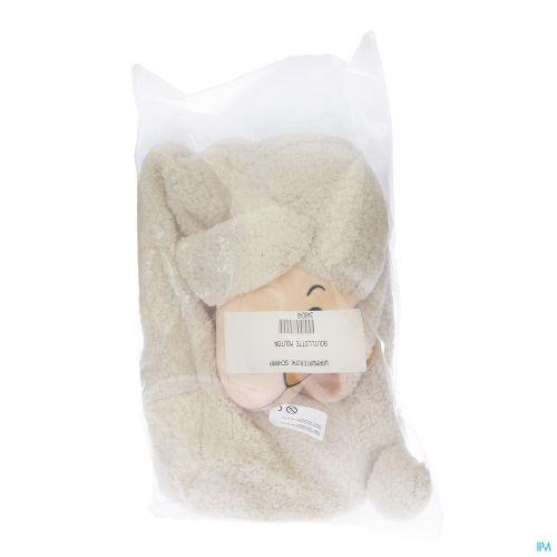 Fashy Bouillotte Mouton