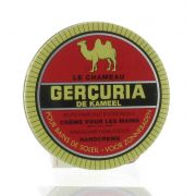 GERCURIA CREME MAINS 100 ML